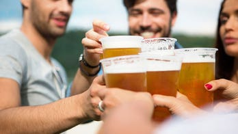 10 craft beers you need to sip before summer ends