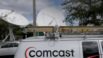 Opinion: The Comcast-Time Warner merger really is that bad for Latinos
