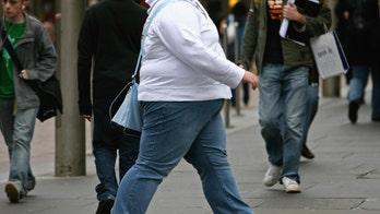 Jose Calderon: Obesity Demands Our Attention