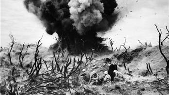 Did the atomic bomb save my father's life?