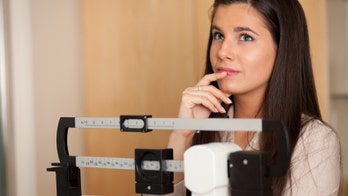 4 thyroid disorder signs you may not notice