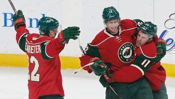 Minnesota Wild: What to know before NHL restarts pandemic-shortened season
