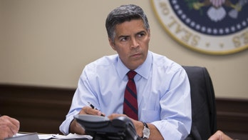 Esai Morales on being an 'actorvist,' Donald Trump and Latinos' sense of respect