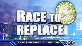 11 Candidates in Race for Miami-Dade Mayor