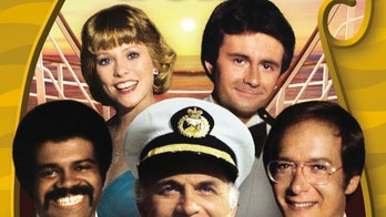 9 surprising facts about 'The Love Boat'