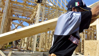Corruption, Racial Discrimination as Construction Gangs Steal Millions in Texas