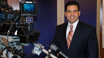 Our American Dream: Rolando Nichols Shows that Latinos Can Not Only Own the Cameras, but the Studios, Too