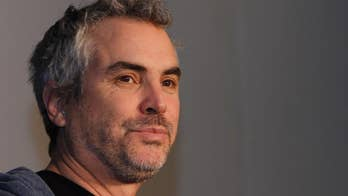 To The Critics Of Alfonso Cuarón: You're Wrong