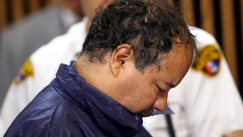 A Look into the Psychology of Ariel Castro