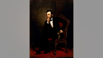 Amb. Nancy G. Brinker: How Abraham Lincoln has guided my life as a proud Illinoisan
