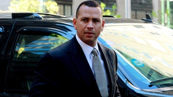 U.S. Anti-Doping Agency CEO: A-Rod's Drug Cocktail 'The Most Potent We've Seen'