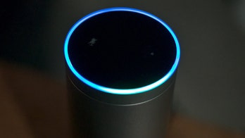 Amazon's Alexa voice assistant will start taking donations to 2020 presidential candidates