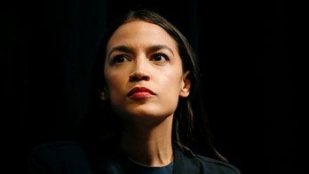 Alexandria Ocasio-Cortez's 'Green New Deal' is actually an old socialist plan from Canada