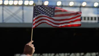 Can we inspire patriotism? Being an American is something we need to learn and understand