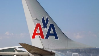 American Airlines to offer early boarding for passengers with nut allergies