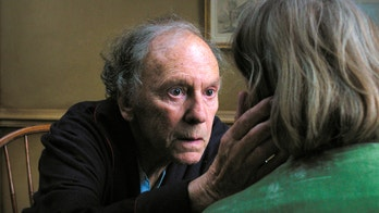 'Amour', 'The Master' get attention from LA film critics