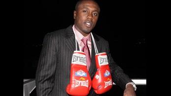 Boxing: Andre Berto Vs. Jesús Soto Karass, A Major Crossroads