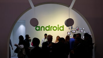 New security vulnerability puts 900 million Android devices at risk, researchers warn