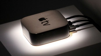 Forget PS4 and Xbox One: Can Apple TV compete with the iPhone?