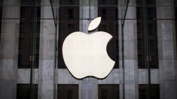 Report: Apple September 9 event may be a product blockbuster