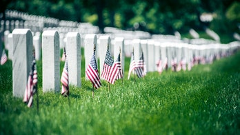 Seth Lederman: Our vets fought to protect our freedom. We must fight for their freedom from PTSD and suicide