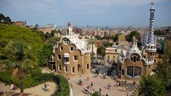 Budget Travel: Best of Barcelona