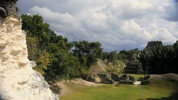 Belize In 5...