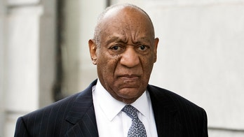 Bill Cosby set for December appeal hearing in Pennsylvania