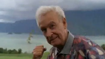 'Price Is Right' icon Bob Barker's best cameos, from 'Happy Gilmore' to 'How I Met Your Mother'
