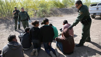 Nelson Balido: Confusion Reigns In Border Security Debate