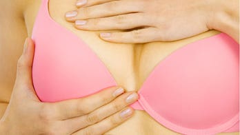 How to keep your breasts young