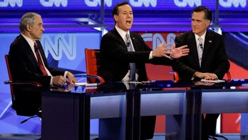 Lili Gil: Republican Debate Strikes Out with Latino Voters