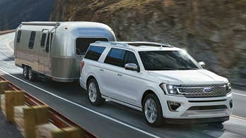 Beginner's guide to RV trailers