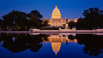 Medicare drug benefit is weakened by congressional budget deal