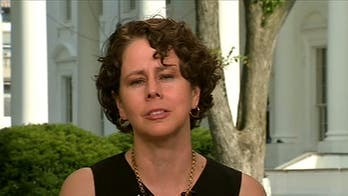 White House Official Cecilia Muñoz Says Now Is The Time For Immigration Reform