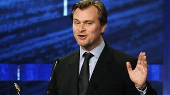 Christopher Nolan reveals he blew up real 747 airplane for stunt in his upcoming movie 'Tenet'