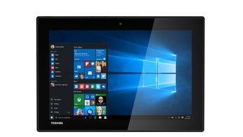 New tech aims to save Windows