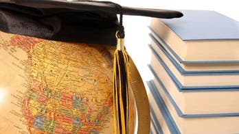 How to Get Cheaper College Textbooks