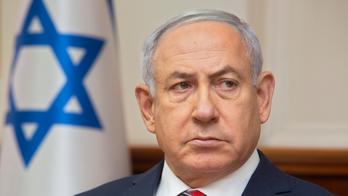Israeli Security services foiled an alleged terror plot against Netanyahu