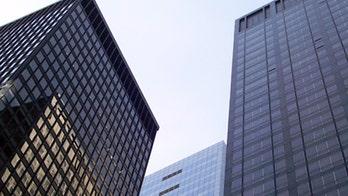 HACR: Advancing Hispanic Inclusion in Corporate America