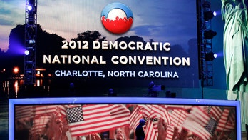 North Carolina Delegate to Encourage Political Clout Among Hispanics at DNC