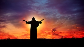 The power of prayer: Science proves it works, has positive physiological effects