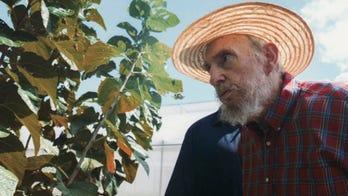 Bill Ervolino: Fidel Castro, His Many Deaths and Resurrections