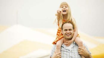 6 tips for dating as a single dad