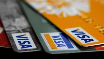 NerdWallet: Hispanic Prepaid Debit Cards - A Review and Comparison
