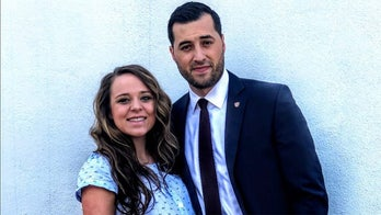 'Counting On' star Jinger Duggar reveals new summer hairdo on Instagram