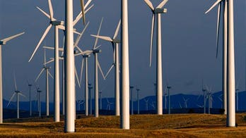 Scientists invent way to create 'unlimited renewable energy'