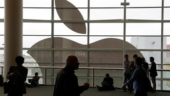 Publishers object to government penalties to be imposed on Apple