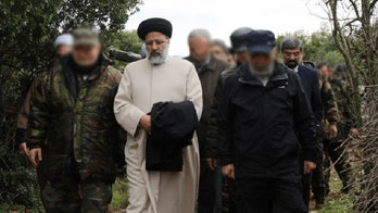 UN warned to stop giving Hezbollah free rein in Lebanon -- or face consequences