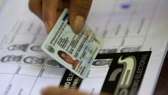 Joel Hirst: Examining El Salvador's Vote
